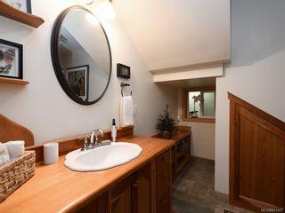 Photo 12: 5258 Stag Rd in Highlands: Hi Eastern Highlands House for sale : MLS®# 841807