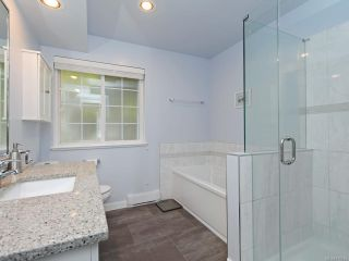 Photo 20: 409 Seaview Pl in COBBLE HILL: ML Cobble Hill House for sale (Malahat & Area)  : MLS®# 810825