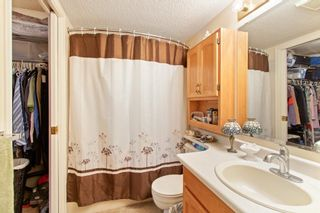 """Photo 20: 202 9006 EDWARD Street in Chilliwack: Chilliwack W Young-Well Condo for sale in """"EDWARD PLACE"""" : MLS®# R2625390"""