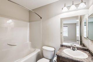 Photo 31: 225 Elgin Gardens SE in Calgary: McKenzie Towne Row/Townhouse for sale : MLS®# A1132370