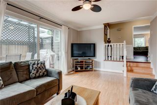 Photo 11: 20 MIDRIDGE CL SE in Calgary: Midnapore Detached for sale : MLS®# C4302925