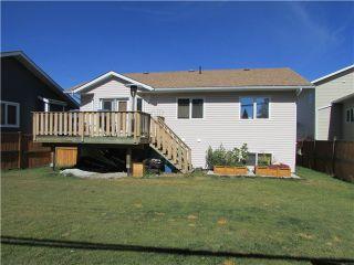"""Photo 15: 9627 113TH Avenue in Fort St. John: Fort St. John - City NE House for sale in """"BERT AMBROSE"""" (Fort St. John (Zone 60))  : MLS®# N239467"""