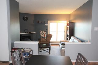 Photo 7: 2302 1048 Bairdmore Boulevard in Winnipeg: Richmond West Condominium for sale (1S)  : MLS®# 202105503