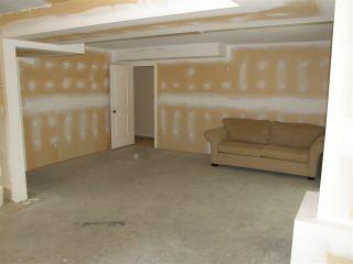 Photo 20: 65899 COTTONWOOD Drive in Hope: Hope Kawkawa Lake House for sale : MLS®# R2479403