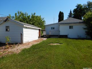 Photo 15: 1316 1st Avenue in Edam: Residential for sale : MLS®# SK862698