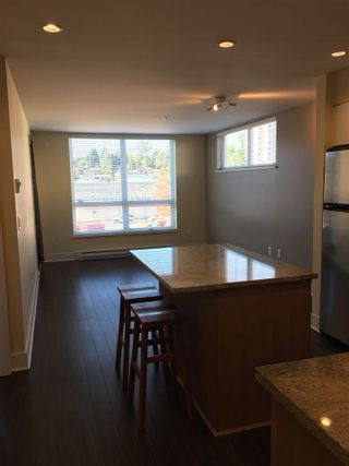"""Photo 9: 307 85 EIGHTH Avenue in New Westminster: GlenBrooke North Condo for sale in """"EIGHTWEST / GLENBROOKE NORTH"""" : MLS®# R2211066"""