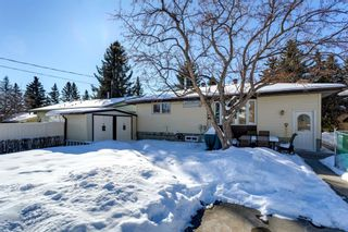 Photo 36: 6412 Dalton Drive NW in Calgary: Dalhousie Detached for sale : MLS®# A1071648