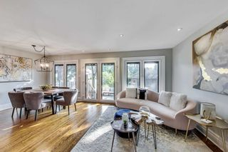 Photo 16: 3 Walford Road in Toronto: Kingsway South House (2-Storey) for sale (Toronto W08)  : MLS®# W5361475