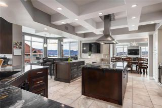 Photo 24: #1701 1152 SUNSET Drive, in KELOWNA: Condo for sale : MLS®# 10239037
