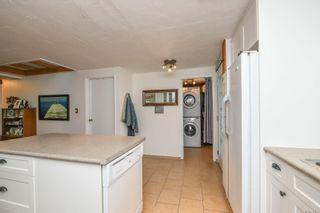 Photo 23: 1779 ASTRA Rd in : CV Comox Peninsula House for sale (Comox Valley)  : MLS®# 857727