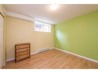 """Photo 18: 18186 66A Avenue in Surrey: Cloverdale BC House for sale in """"The Vineyards"""" (Cloverdale)  : MLS®# R2186469"""