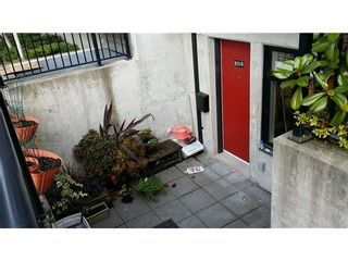 Photo 14: 451 12TH Ave E in Vancouver East: Home for sale : MLS®# V1088890