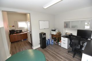 Photo 3: 111 119 Railway Avenue in Codette: Commercial for sale : MLS®# SK848628