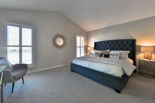 Photo 23: 2114 3rd Avenue NW in Calgary: West Hillhurst Detached for sale : MLS®# A1145089