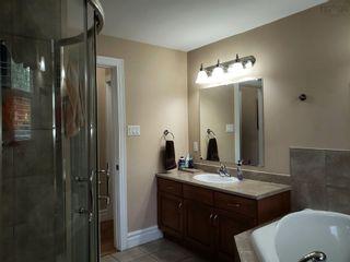Photo 11: 62 Langevin Drive in Lower Sackville: 25-Sackville Residential for sale (Halifax-Dartmouth)  : MLS®# 202122938