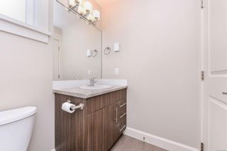 Photo 28: 102 944 DUNFORD Ave in : La Langford Proper Row/Townhouse for sale (Langford)  : MLS®# 850487