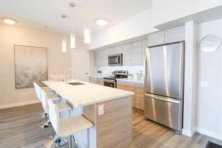 Photo 4: 308 70 Philip Lee Drive in Winnipeg: Crocus Meadows Condominium for sale (3K)  : MLS®# 202100348