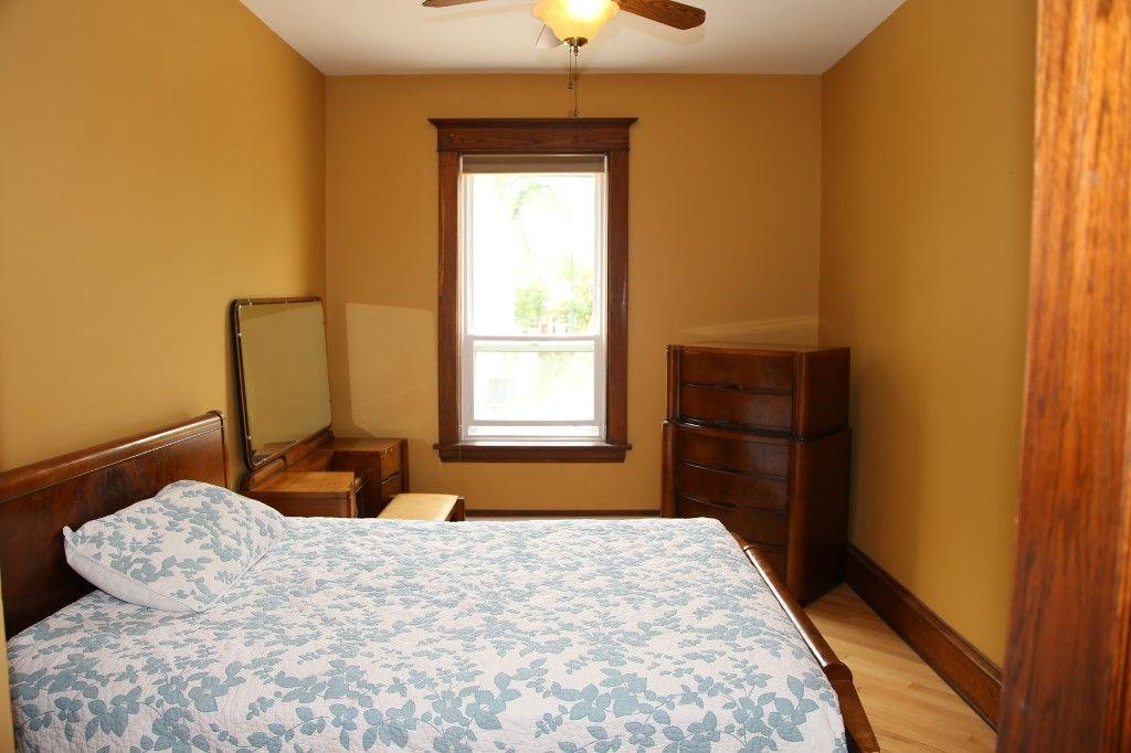 Photo 19: Photos: 5 272 Home Street in Winnipeg: Wolseley Apartment for sale (West Winnipeg)  : MLS®# 1416861