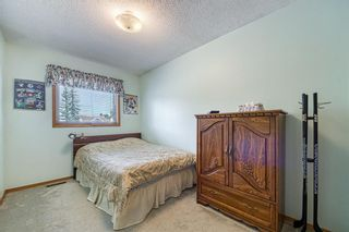 Photo 28: 190 Sandarac Drive NW in Calgary: Sandstone Valley Detached for sale : MLS®# A1146848