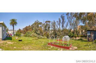 Photo 36: LA MESA House for sale : 5 bedrooms : 5065 Guava Ave