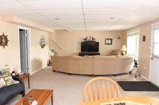 Photo 43: 46 Lakeside Drive in Kipabiskau: Residential for sale : MLS®# SK859228