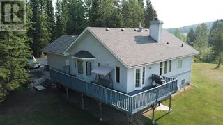Photo 2: 4 CARLDALE Road in Rural Yellowhead County: House for sale : MLS®# A1127435