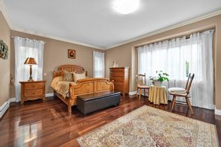"""Photo 25: 24515 124 Avenue in Maple Ridge: Websters Corners House for sale in """"ACADEMY PARK"""" : MLS®# R2618863"""