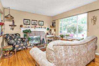Photo 7: 11785 210 Street in Maple Ridge: Southwest Maple Ridge House for sale : MLS®# R2599519