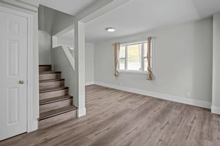 Photo 12: 21 Springhill Road in Dartmouth: 10-Dartmouth Downtown To Burnside Residential for sale (Halifax-Dartmouth)  : MLS®# 202113729