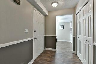 "Photo 8: 245 7451 140 Street in Surrey: East Newton Townhouse for sale in ""Glencoe"" : MLS®# R2127990"