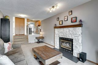 Photo 21: 216 Hawkwood Boulevard NW in Calgary: Hawkwood Detached for sale : MLS®# A1069201