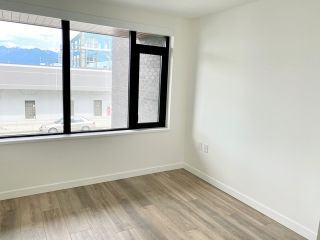 Photo 9: 216 E 5TH Avenue in Vancouver: Mount Pleasant VE Townhouse for sale (Vancouver East)  : MLS®# R2568105