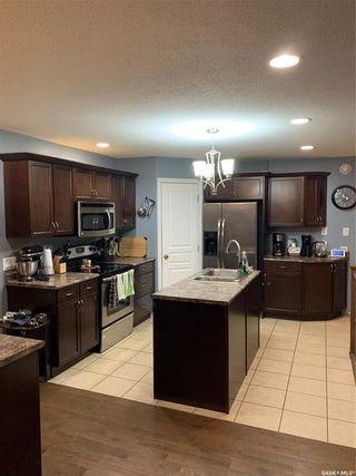 Photo 13: 222 27th Street in Battleford: Residential for sale : MLS®# SK866240