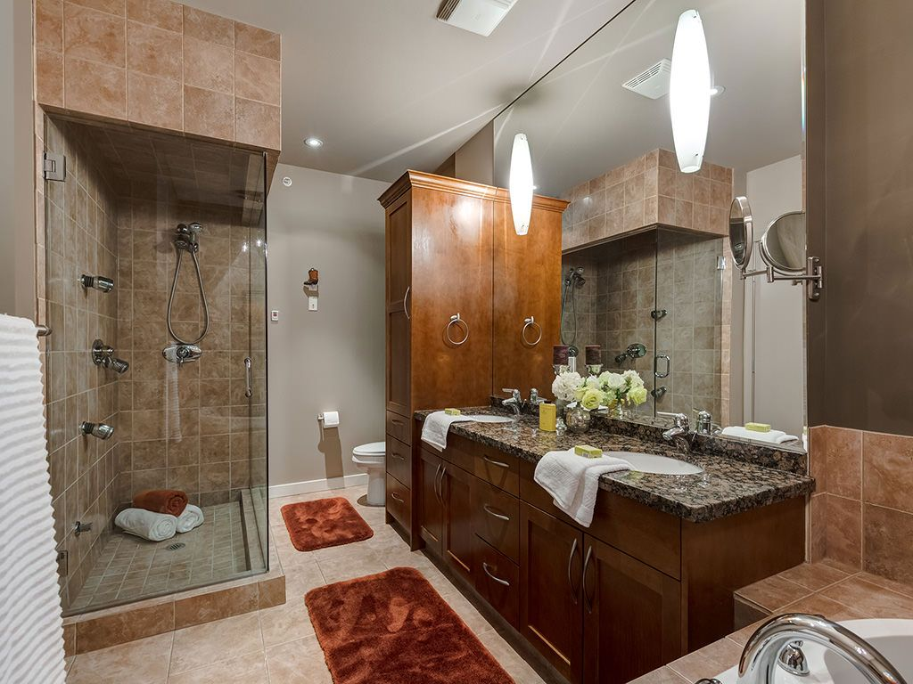 Photo 26: Photos: 306 4108 Stanley Road SW in Calgary: Parkhill_Stanley Prk Condo for sale : MLS®# c4012466