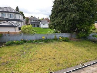 Photo 6: 9840 SOUTHGATE Place in Richmond: South Arm House for sale : MLS®# R2549227