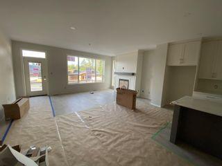 "Photo 15: A 50230 LUNA Place in Chilliwack: Eastern Hillsides 1/2 Duplex for sale in ""Cascade"" : MLS®# R2601752"