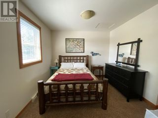 Photo 18: 651 A ROAD in Canim Lake: House for sale : MLS®# R2612890