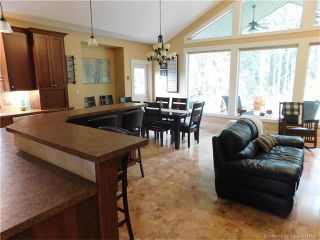 Photo 12: 34 1581 Northeast 20 Street in Salmon Arm: Willow Cove House for sale (NE Salmon Arm)  : MLS®# 10141532