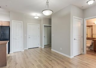 Photo 25: 128 52 Cranfield Link SE in Calgary: Cranston Apartment for sale : MLS®# A1131808