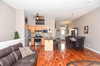 Photo 13: 71 Cedargrove Lane SW in Calgary: Cedarbrae Semi Detached for sale : MLS®# A1132179