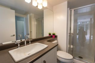 """Photo 17: 307 7090 EDMONDS Street in Burnaby: Edmonds BE Condo for sale in """"REFLECTION"""" (Burnaby East)  : MLS®# R2291635"""