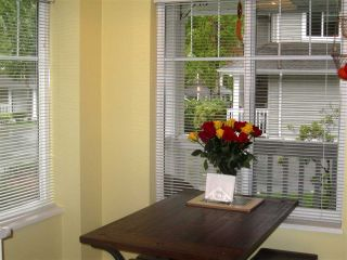 """Photo 8: 13 11255 232 Street in Maple Ridge: East Central Townhouse for sale in """"Highfield"""" : MLS®# R2325168"""