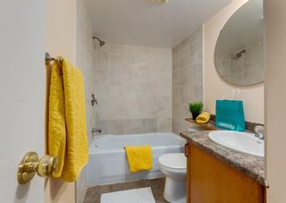 Photo 24: 26 River Rock Way SE in Calgary: Riverbend Detached for sale : MLS®# A1147690