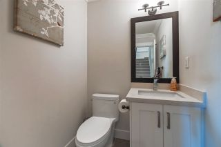 Photo 8: 2259 165 Street in Surrey: Grandview Surrey 1/2 Duplex for sale (South Surrey White Rock)  : MLS®# R2386080