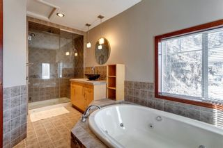 Photo 15: 56 Kentish Drive SW in Calgary: Kingsland Detached for sale : MLS®# A1078785