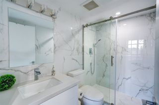 Photo 22: 1701 1200 ALBERNI STREET in Vancouver: West End VW Condo for sale (Vancouver West)  : MLS®# R2527987