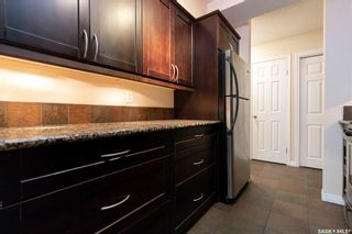 Photo 9: 7 2 Summers Place in Saskatoon: West College Park Residential for sale : MLS®# SK828416