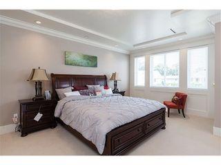 Photo 14: 6111 BASSETT Road in Richmond: Granville Home for sale ()  : MLS®# V1070407