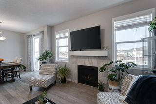Photo 13: 81 Windford Park SW: Airdrie Detached for sale : MLS®# A1095520