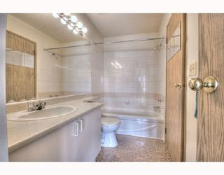 """Photo 5: 29 3111 BECKMAN Place in Richmond: West Cambie Townhouse for sale in """"BRIDGE POINTE"""" : MLS®# V732496"""